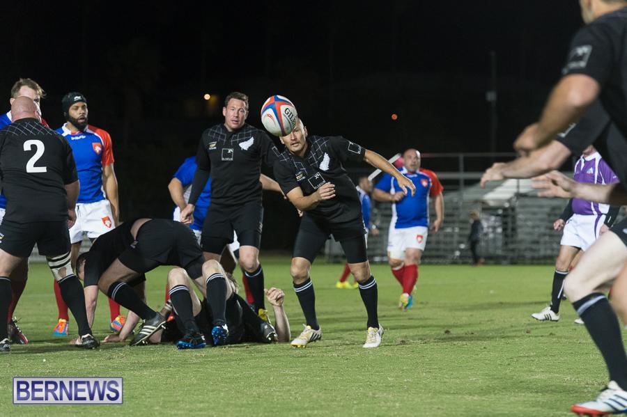 Bermuda-World-Rugby-Classic-Nov-7-2016-JM-65