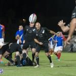 Bermuda World Rugby Classic Nov 7 2016 JM (66)