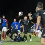Bermuda World Rugby Classic Nov 7 2016 JM (67)