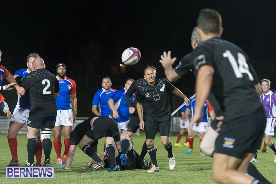Bermuda-World-Rugby-Classic-Nov-7-2016-JM-67