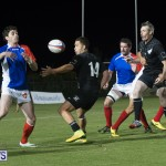 Bermuda World Rugby Classic Nov 7 2016 JM (69)