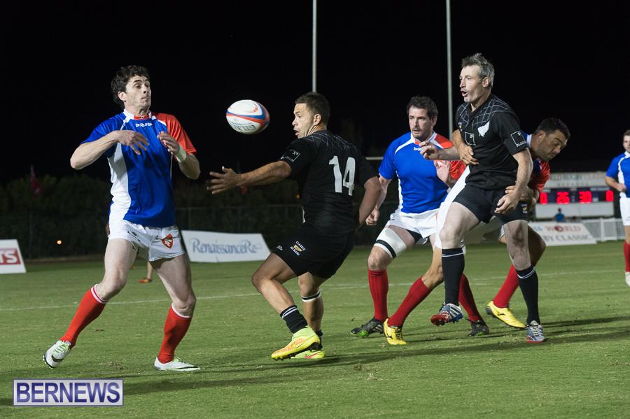 Bermuda-World-Rugby-Classic-Nov-7-2016-JM-69