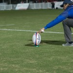 Bermuda World Rugby Classic Nov 7 2016 JM (7)