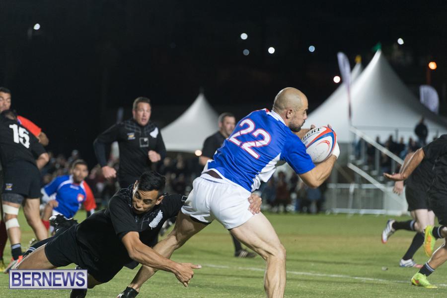 Bermuda-World-Rugby-Classic-Nov-7-2016-JM-75
