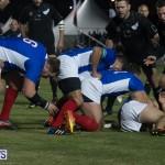 Bermuda World Rugby Classic Nov 7 2016 JM (77)