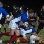 Bermuda World Rugby Classic Nov 7 2016 JM (78)