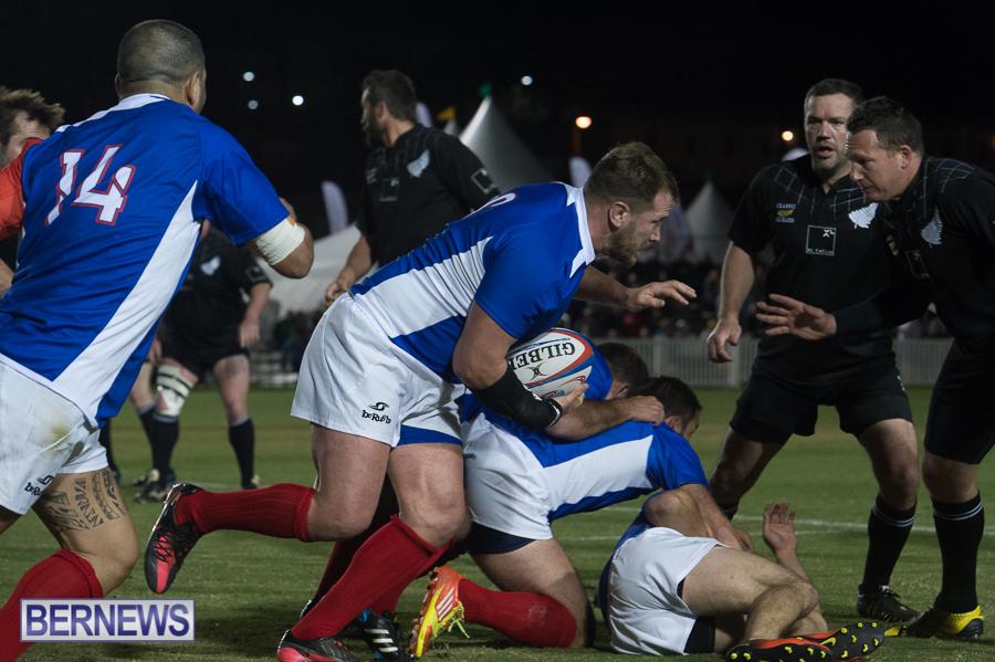Bermuda-World-Rugby-Classic-Nov-7-2016-JM-78