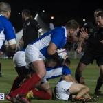 Bermuda World Rugby Classic Nov 7 2016 JM (79)