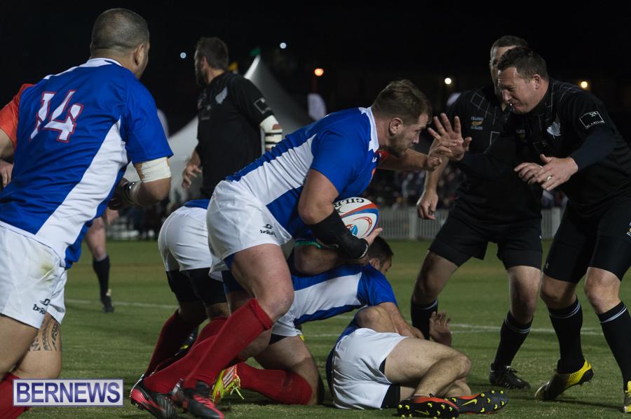 Bermuda-World-Rugby-Classic-Nov-7-2016-JM-79