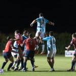 Bermuda World Rugby Classic Nov 7 2016 JM (8)