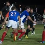 Bermuda World Rugby Classic Nov 7 2016 JM (81)