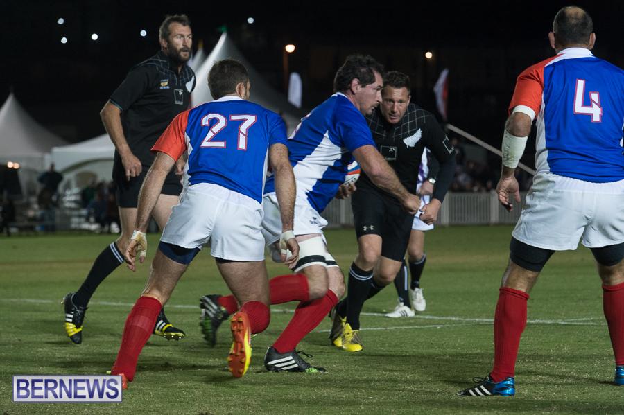 Bermuda-World-Rugby-Classic-Nov-7-2016-JM-81