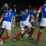 Bermuda World Rugby Classic Nov 7 2016 JM (82)
