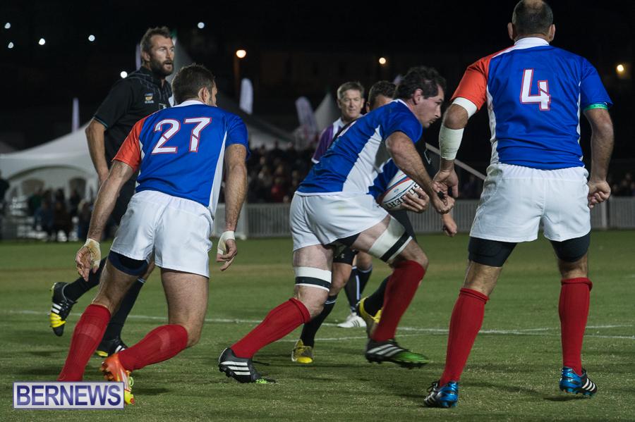Bermuda-World-Rugby-Classic-Nov-7-2016-JM-82