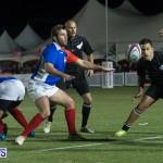 Bermuda World Rugby Classic Nov 7 2016 JM (83)