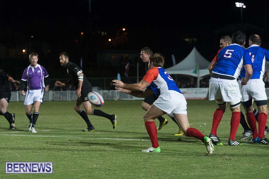 Bermuda-World-Rugby-Classic-Nov-7-2016-JM-84