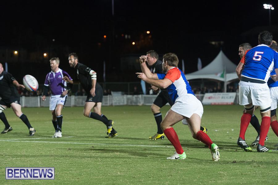 Bermuda-World-Rugby-Classic-Nov-7-2016-JM-85