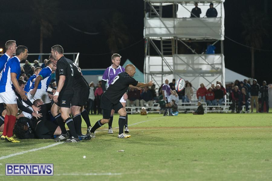Bermuda-World-Rugby-Classic-Nov-7-2016-JM-90