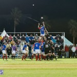 Bermuda World Rugby Classic Nov 7 2016 JM (92)