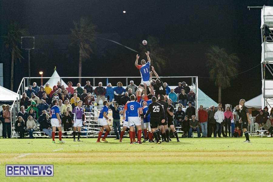 Bermuda-World-Rugby-Classic-Nov-7-2016-JM-92