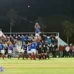 Bermuda World Rugby Classic Nov 7 2016 JM (93)