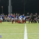 Bermuda World Rugby Classic Nov 7 2016 JM (95)