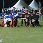 Bermuda World Rugby Classic Nov 7 2016 JM (97)