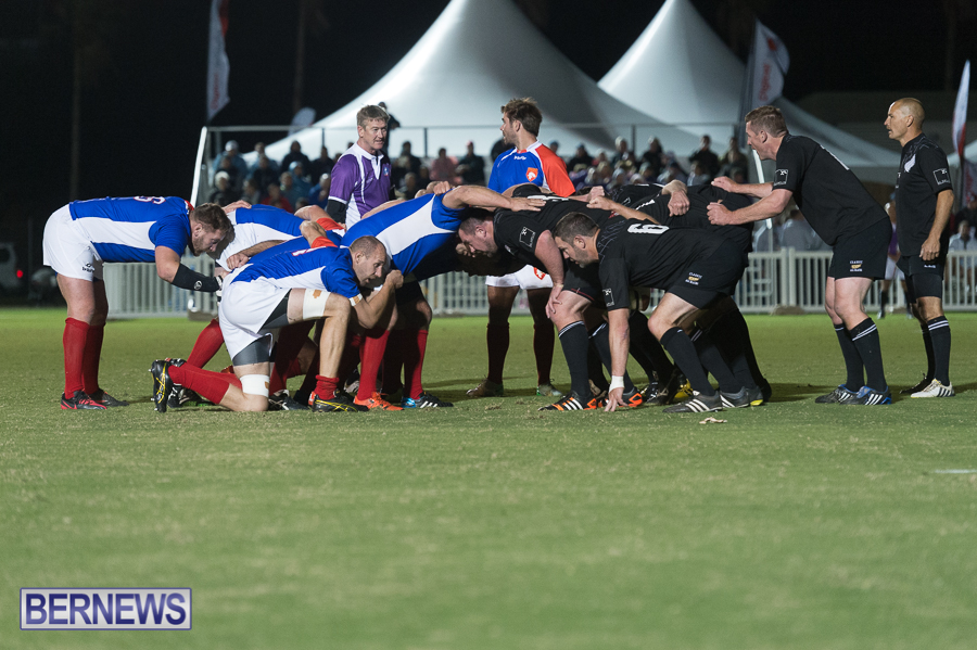 Bermuda-World-Rugby-Classic-Nov-7-2016-JM-97