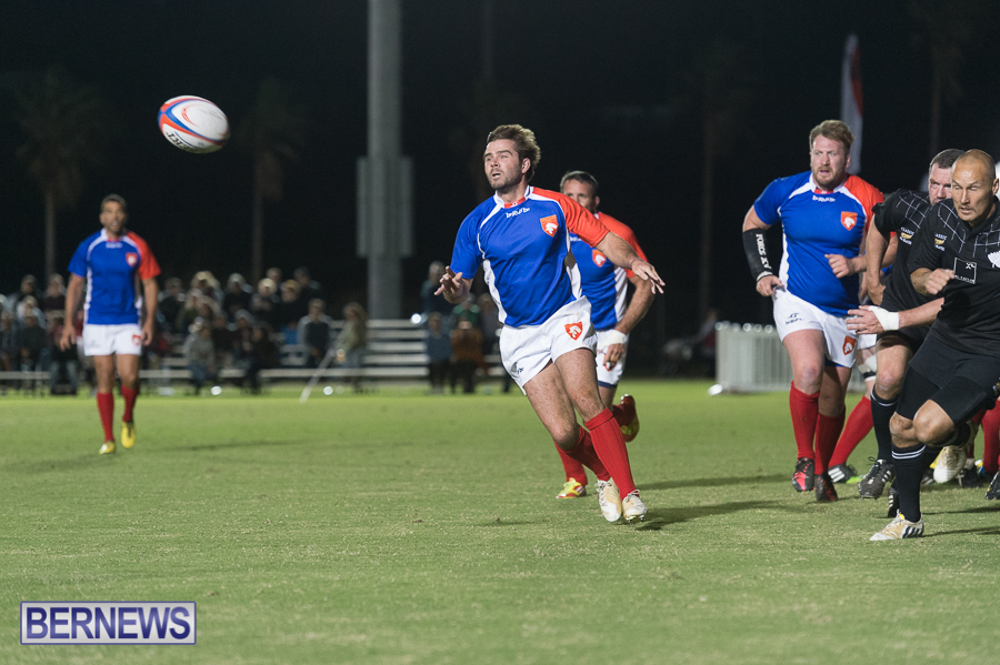 Bermuda-World-Rugby-Classic-Nov-7-2016-JM-99