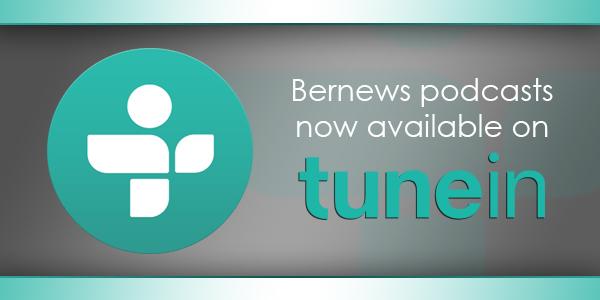 Bernews TuneIn banner 2