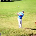 Canada PGA Club Professional Championship Bermuda Nov 24 2016 (10)
