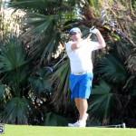Canada PGA Club Professional Championship Bermuda Nov 24 2016 (15)