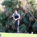 Canada PGA Club Professional Championship Bermuda Nov 24 2016 (16)