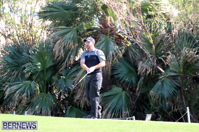 Canada-PGA-Club-Professional-Championship-Bermuda-Nov-24-2016-16