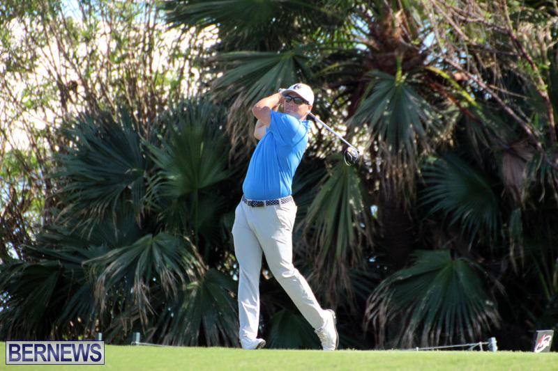 Canada-PGA-Club-Professional-Championship-Bermuda-Nov-24-2016-19