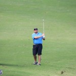 Canada PGA Club Professional Championship Bermuda Nov 24 2016 (2)
