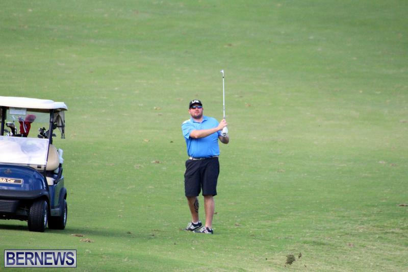 Canada-PGA-Club-Professional-Championship-Bermuda-Nov-24-2016-2