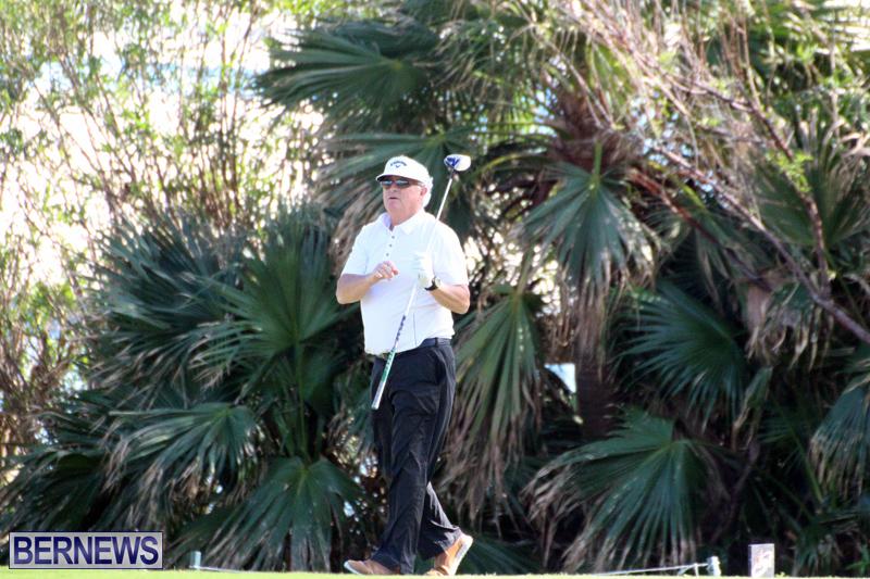 Canada-PGA-Club-Professional-Championship-Bermuda-Nov-24-2016-4
