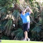 Canada PGA Club Professional Championship Bermuda Nov 24 2016 (5)