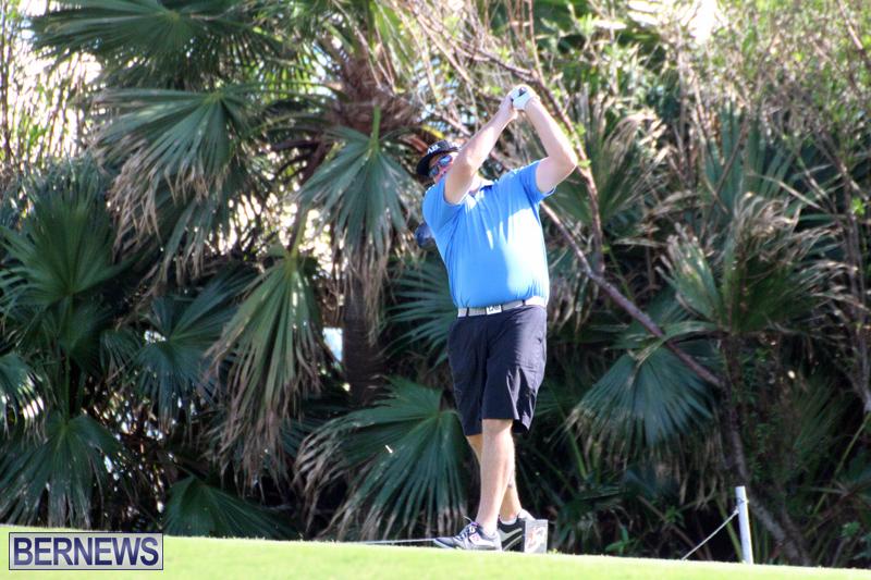 Canada-PGA-Club-Professional-Championship-Bermuda-Nov-24-2016-5