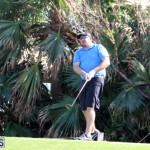 Canada PGA Club Professional Championship Bermuda Nov 24 2016 (6)