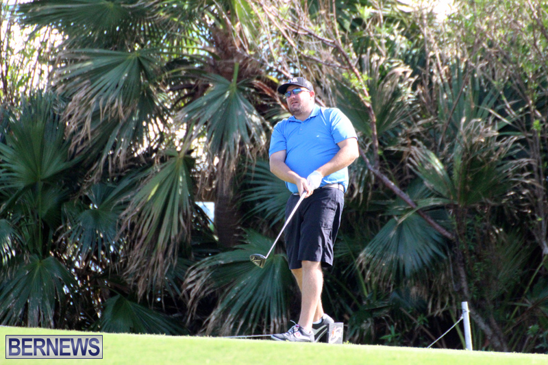 Canada-PGA-Club-Professional-Championship-Bermuda-Nov-24-2016-6
