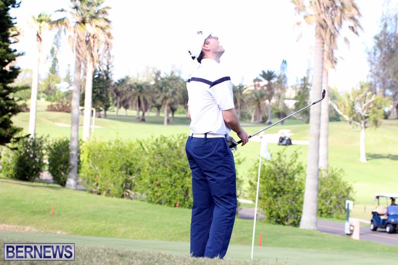Canada-PGA-Club-Professional-Championship-Bermuda-Nov-24-2016-7