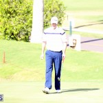 Canada PGA Club Professional Championship Bermuda Nov 24 2016 (8)