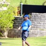 Canada PGA Club Professional Championship Bermuda Nov 24 2016 (9)
