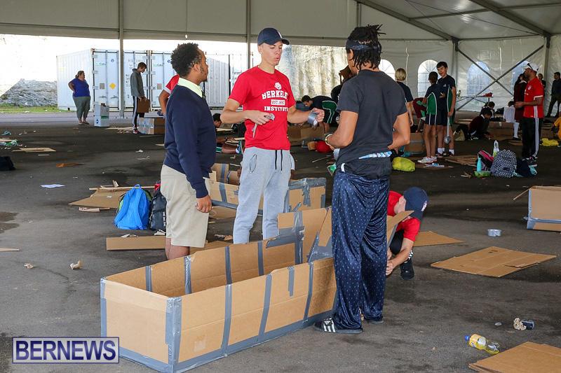 Cardboard-Boat-Challenge-Bermuda-November-18-2016-1