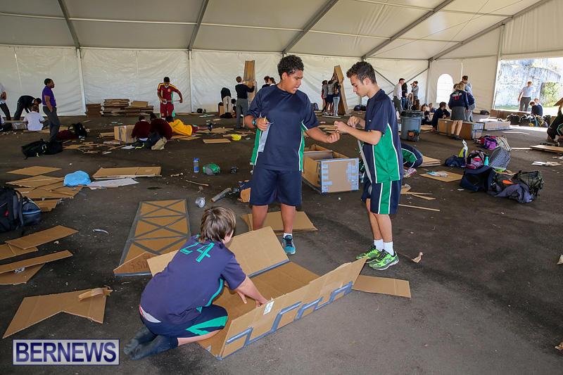 Cardboard-Boat-Challenge-Bermuda-November-18-2016-10