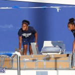 Cardboard Boat Challenge Bermuda, November 18 2016-100