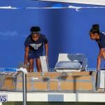 Cardboard Boat Challenge Bermuda, November 18 2016-101