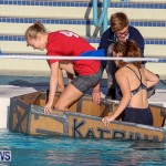 Cardboard Boat Challenge Bermuda, November 18 2016-102